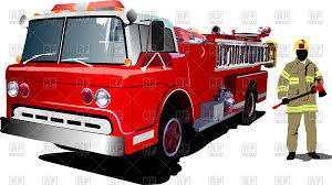 Fire Truck Clipart Fire Service - Free Clipart On Dumielauxepices.net Fire Truck Clipart 13 Coalitionffreesyriaorg Hydrant Clipart Fire Truck Hose Cute Borders Vectors Animated Firefighter Free Collection Download And Share Engine Powerpoint Ppare 1078216 Illustration By Bnp Design Studio Vector Awesome Graphic Library Wall Art Lovely Unique Classic Coe Cab Over Ladder Side View New Collection Digital Car Royaltyfree Engine Clip Art 3025
