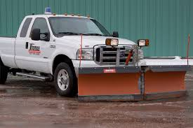 100 Dump Trucks For Rent Commercial Truck Al Find A Truck Your Business