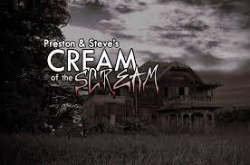 Dorney Park Halloween Haunt Attractions by The Haunt At Dorney Park Cream Of The Scream 2017 Stop 93 3 Wmmr