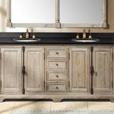 Double Sink Vanity Top 48 by Bathroom Stylish Double Sink Vanity Top For Pretty Home Space