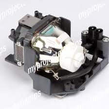Sony Xl 5200 Replacement Lamp Canada by Sony Vpl Cx63 Projector Lamp With Module Myprojectorlamps Com