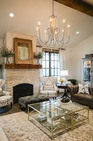 100 Modern Furnishing Ideas House For Decor Pictures Images Rustic Simple Decorating