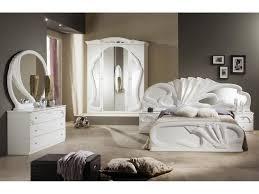 chambres à coucher pas cher étourdissant chambre a coucher italienne pas cher et chambre