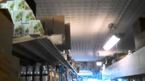 Hunter Ceiling Fans Menards by Decorating Using Remarkable Menards Ceiling Fans With Lights For
