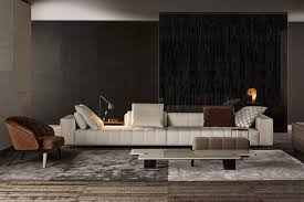 The Luxious high end European Furniture brands
