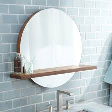 Pivot Bathroom Mirror Australia by Entrancing 50 John Lewis Oval Bathroom Mirrors Design Decoration