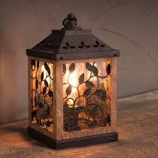 Lamps Plus Fair Oaks by Wax Warmers Walmart Com
