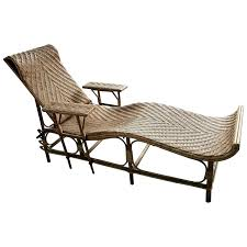 Rattan Chaise Lounge – Hsiuk.co Chaise Lounge Chair Outdoor Wicker Rattan Couch Patio Fniture Wpillow Pool Ebay Yardeen 2 Pack Poolside Hubsch Contemporary Chairs Designer Lounges Wickercom Costway Brown Rakutencom Australia Elgant Hot Item With Ottoman Black Grey Modern Curved With Curve Arms Buy Chairrattan Chairoutdoor Awesome