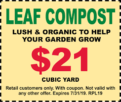 Coupons - MRLM Landscape Materials Primordial Solutions Home Facebook If You Ever Buy Plants Youll Love This Trick Wikibuy 30 Off Hudson Valley Seed Library Promo Codes Top 2019 View Digital Catalog Leonisa Discount Code Gardeners Supply Company Coupon Groupon 50 Promotion October Online Coupons Thousands Of Printable Midwest Arborist Supplies Penguin Stickers Chores Household Tasks Laundry Fitness Cleaning Gardening Planner Voucher Codes Food Save More With Overstock Overstockcom Tips Mygiftcardcom