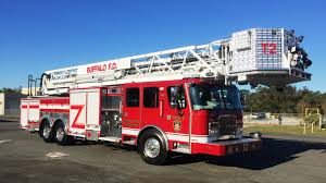 New E-ONE Steel Platform For The City Of Buffalo Eone Metro 100 Aerial Walkaround Youtube Sold 2004 Freightliner Eone 12501000 Rural Pumper Command Fire E One Trucks The Best Truck 2018 On Twitter Congrats To Margatecoconut Creek News And Releases Apparatus Eone Quest Seattle Max Apparatus Town Of Surf City North Carolina Norriton Engine Company Lebanon Fds New Stainless Steel 2002 Typhoon Rescue Used Details Continues Improvements Air Force Fire Truck Us Pumpers For Chicago