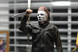Who Played Michael Myers In Halloween 1 by Mike Myers Wallpapers High Quality Download Free