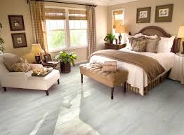 Flooring For Bedrooms Lovely Vinyl In Bedroom Photos And Video WylielauderHouse Com 6