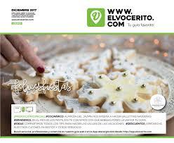 Diciembre2017 by ElVocerito Revista Web y App issuu