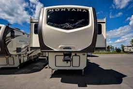2018 KEYSTONE RV MONTANA 3730FL - Guarantee RV Nissan Camper Shell Truck Toppers Caps For Sale Rvs 2018 Keystone Montana Hc 305rl Bishs Rv Super Center 2014 Keystone Rv Fuzion Brochure Literature Uniform Round Fire Dept Cap Black Inventory Delightful Days Truxedo Bed Covers Accsories Home Suburban 7630935 Bestop Diamond Image Result For Truck Camper Curtains Trucky Pinterest The 2016 Ntea Work Show Montana High Country 374fl Fifth Wheel Coldwater Mi