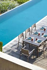 Swim Pool Furniture A Swimming Chairs For Sale Philippines