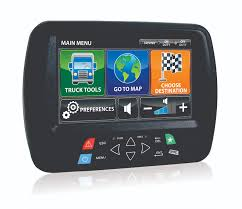 Rand McNally Takes Ownership Stake In DriverTech Amazoncom Rand Mcnally Tnd530 Truck Gps With Lifetime Maps And Wi Whats The Best For Truckers In 2017 Tablet Wall Mount Diy Luxury Ordryve 8 Pro Device Gps 2013 7 Trucker Review So Far Where The Blog Navistar To Install Inlliroute Tnd Intertional Releases New Software For Its 7inch Introduces 740 Truck News Android Combo W Rand Mcnallyr 528017829 Ordryvetm 528012398 Road Explorer 60 6 530 Canada 310