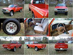 1989 Toyota Pickup - Album On Imgur 1990 Toyota Pickup Dlx 4wd Deutuapalmundo 1989 Single Cab Pickup For Sale Is There A New Hilux Coming In Stolen Truck Found In Woods Off Mountain Loop Highway Heraldnetcom Lost Rebels 4x4 Youtube 891995 Red Clear Led Brake Tail Lights 1991 The Next Big Thing Collector Vehicles Trucks 8995 Bulge Duraflex Body Kit Front Fenders 108878 198995 Truck Xtracab 4wd 198895 Dx For Stkr5703 Augator Sacramento Ca West Tn Survivor Clean Low Miles California Info Overview Cargurus Bushwacker Extafender Flares