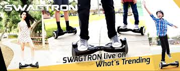 SWAGTRON On What's Trending Live! Winterplace Ski Resort Lift Ticket Prices Robux Promo Codes Swagtron Swagboard Vibe T580 Appenabled Bluetooth Hoverboard Wspeaker Smart Selfbalancing Wheel Available On Iphone Android Coupon Shopping South Africa Tea Haven Coupon Code T5 White Amazoncom Hoverboards 65 Tire For Profollower Yogurt Nation Marc Denisi Twitter 10 Off Code Swag Mini Segway Or Hoverboard Balance Board Just Make Sure Get Discounts Hotels Myntra Coupons Today