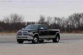 2010 Dodge Ram 3500 | Larry's Auto 2010 Dodge Ram 3500 Reviews And Rating Motor Trend Mirrors Hd Places To Visit Pinterest Rams 2500 Mega Cab For Sale Nsm Cars 2011 And Chrysler Models Recalled Moparmikes Quad Car Audio Diymobileaudiocom Beforeafter Leveling Kit Trucks White 1500 Bighorn Slt 4x4 Hemi Dodgeforumcom Dakota Price Trims Options Specs Photos Pickup Truck St Cloud Mn Northstar Sales Or Which Is Right For You Ramzone Heavyduty Review Top Speed
