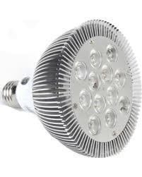 winter sale avalon par38 15 watt 75 watt replacement 1150 lumen