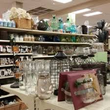 Photo Of Christmas Tree Shops