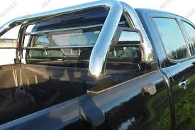 100 Roll Bar For Truck D Ranger T6 Fits With Cover