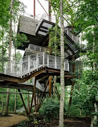 Backyard Design: Tree House Design Ideas Free Deluxe Tree House ... This Is A Tree House Base That Doesnt Yet Have Supports Built In Tree House Plans For Kids Lovely Backyard Design Awesome 3d Model Cool Treehouse Designs We Wish Had In Our Photos Best 25 Simple Ideas On Pinterest Diy Build Beautiful Playhouse Hgtv Garden With Backyards Terrific Small Townhouse Ideas Treehouse Labels Projects Decor Home What You Make It 10 Diy Outdoor Playsets Tag Tibby Articles
