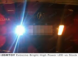 7 5w cob high power 912 921 led bulbs for backup lights