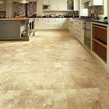 white kitchen floor tile ideas captainwalt