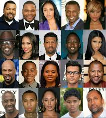 Halloween 3 Remake Cast by Barbershop 3 2015 Cast Blackfilm Com Read Blackfilm Com Read