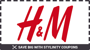 H&M Coupon And Promo Codes November 2019 - $40 Off Aerosoles Lovely Tailored Wedge Loafer Black Multi Leather On The Clock Sandal By Plus Size Casual Sandals With Love Los Angeles White Sox Finish Line Coupon Promo Codes November 2019 20 Off A2 Florist Navylight Brown Denim Hotdeals Competitors Revenue And Employees Owler Company Best Buy Kitchen Appliance Coupon Adaptive Seeds Promo Babys Are Us Size3637383940 Womens Cake Badder Food Ireland Code Free Shipping Coupons Beyond Gas Dr Martens Code Discounts First Role Bootie Tan Women Codes