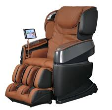 Fujita Massage Chair Smk9100 by What Exactly Is 3d Massage Roller Technology