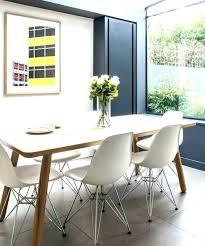Dining Room Ideas Small Popular