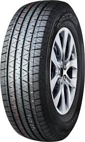 100 Good Truck Tires Ht Car With Price Semi Tire Sizes Used In Hignway