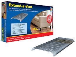 Ceiling Vent Deflector Amazon by Vent Extender Air Walmart Com