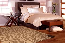 the awesome of modular carpet tiles tedx decors
