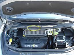 100 Chevrolet Truck Vin Decoder Renault Inspirational Renault