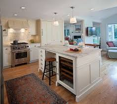 Sloped Ceiling Adapter Pendant Light by Pendant Lighting For Sloped Ceilings Home Design Ideas