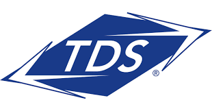 TDS Telecom Announces New Executive Leadership Team Tds Providing Fast Easy Trucking Transportation Software About Peterbilt 389 Big Bang Skin American Truck Simulator Mod Scania Driving 2012 Gameplay Pc Hd Youtube Company Carrier Database Data Source Kw Boys Most Teresting Flickr Photos Picssr What Happens If Stopped Jpro Store Trusted Delivery Solutions Index Of Pdsshell Productsdiesel Engine Oils Transport Products