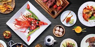 list of international cuisines international cuisine hong kong tourism board