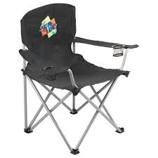 Oversized Folding Chair (500lb Capacity) - 1070-79 - Leeds Fisher Next Level Folding Sideline Basketball Chair W 2color Pnic Time University Of Michigan Navy Sports With Outdoor Logo Brands Nfl Team Game Products In 2019 Chairs Gopher Sport Monogrammed Personalized Custom Coachs Chair Camping Vector Icon Filled Flat Stock Royalty Free Deck Chairs Logo Wooden World Wyroby Z Litego Drewna Pudelka Athletic Seating Blog Page 3 3400 Portable Chairs For Any Venue Clarin Isolated On Transparent Background Miami Red Adult Dubois Book Store Oxford Oh Stwadectorchairslogos Regal Robot