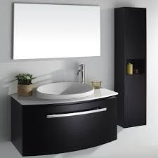 48 Inch Double Sink Vanity Top by Bathroom White Vanities For Small Bathrooms Vanity Unit Sink 48