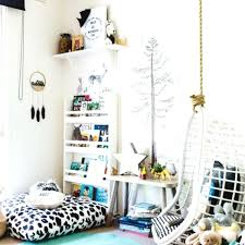 19 Small Space Design Tips To Make Your Home Feel Huge