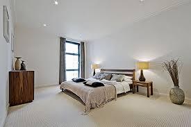 Hardwood Flooring Refinishing Winston Salem NC Installation Of Carpeting In A Bedroom