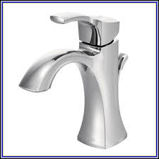 Remove Faucet Aerator Moen by Moen Bathroom Faucet Removal Bathroom Home Decorating Ideas