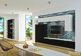 legrand cuisine cuisine 3d livio 2 design architecture