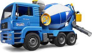 Bruder MAN TGA Cement Mixer - Buy At BRUDER-STORE.CH Concrete Mixer Toy Truck Ozinga Store Bruder Mx 5000 Heavy Duty Cement Missing Parts Truck Cstruction Company Mixer Mercedes Benz Bruder Scania Rseries 116 Scale 03554 New 1836114101 Man Tga City Hobbies And Toys 3554 Commercial Garbage Collection Tgs Rear Loading Mack Granite 02814 Kids Play New Ean 4001702037109 Man Tgs Mack 116th Mb Arocs By