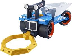 Amazon.com: Matchbox Treasure Tracker Metal Detector Truck: Toys ... Best Toy Fire Trucks For Kids With Ladder Of The Many Large Metal 2018 Kdw 150 Eeering Car Childrens Alloy Model The Blue Car And Big Tow Truck Youtube Die Cast Metal Truck King Transporter Truck W 12 Slideable Cars Christmas Gift Philippines Ystoddler Toys 132 Tractor Indoor Buy Yusong Garbage With Grabber Arms Dump Pictures 50 148 Red Sliding Diecast Water Engine Green Made Safe In Usa Vintage Aw Pedal Pickup Style