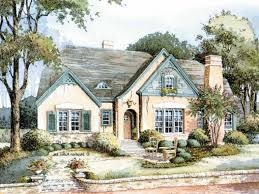 Country Homes Floor Plans Colors Cool Pictures Of French Country Cottages Designs And Colors Modern