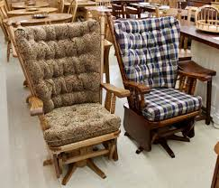 Rockers & Gliders | Amish Traditions WV Vintage S Bent Bros Rocking Chair Benton Sams Rocker Borkholder Luxury Amish Fniture Game Of Chairs That Are Pretty But Youre Not Allowed To Sit Arroyo Seco Bonn White New Bargains On Dahlonega Slat August Grove Rockers Gliders Archives Oak Creek Tommy Bahama Home Los Altos 903211sw01 Transitional Chairs Hubbingtons Hanamint St Augustine Outdoor Sling Swivel Copper Spice Scdinavian Relax And Beautify House